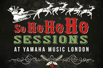 Yamaha to host music sessions at flagship store