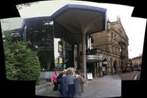 York Literature Festival predicts biggest ever ticket sales