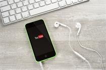 YouTube turns 10: ten ways YouTube changed the world