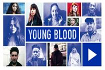 Amplify reveals insights from Young Blood research