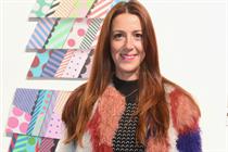 Behind the brand: Bacardi's Zara Mirza