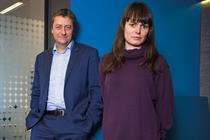 Howley to run ZenithOptimedia UK