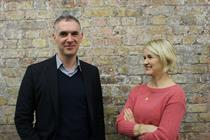 Zone notches up sixth acquisition as it buys digital consultancy Head