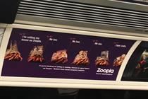 Turkey of the week: Zoopla's #MeToo blunder is tone-deaf advertising