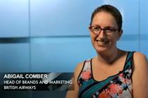 3 great ads I had nothing to do with #16: Abigail Comber on Lurpak, Maltesers and Sony Bravia