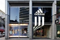 Adidas ditching the IAAF shows brands have to be accountable