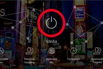 Adobe buys video ad tech firm TubeMogul for $540m