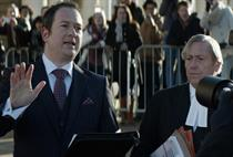 Adwatch: McDonald's timely lawyer theme makes compelling case