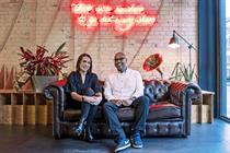 AnalogFolk picks Anna-Louise Gladwell to run London office