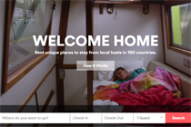 Westminster Council slammed for blocking Airbnb and short-term rentals