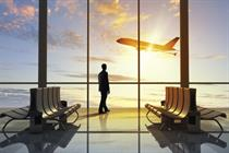Why it's time to reinvent the airport experience