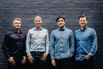 AKQA adds Danish digital shop to global network