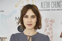 Can Alexa Chung and Jourdan Dunn revive M&S' womenswear?