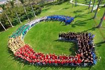 Google's UK revenue hits $7 billion