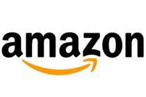 Amazon's 'anticipatory shipping' explained