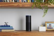 Amazon Echo vs Google Home: limited choice is holding back growth