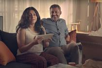 Amazon India tries for social progress with #WhenAWomanShops spot
