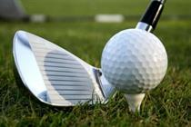 American Golf to host debut experiential show