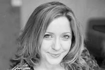 Amy Kean,  head of futures,  Havas Media