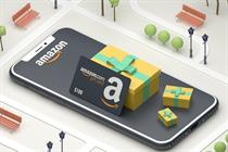 Amazon ad revenue slows to (only) 34% growth