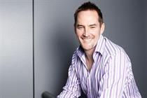 Qualcomm hires former Samsung marketing chief Andrew Garrihy
