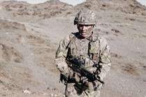 Pick of the Week: Army's insight into influencer culture hits the nail on the head