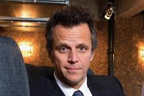 Publicis CEO Q3 interview on growing again, talent, pitches and BBH shake-up