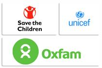 After the Oxfam and Unicef scandals, businesses should consider smaller charity partners