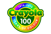Crayola embarks on UK experiential bus tour