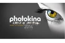 Event TV: Imagination creates Canon experience at Photokina