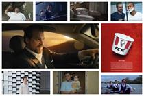 'I wish I'd made it so much it hurts': Campaign's global editors pick their favourite ads this year