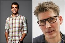 Atomic adds Prestes and Fowles to senior strategy team