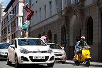 Auto Trader readies ad assault to back digital future