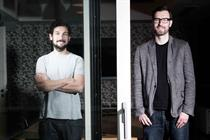Debrett's adds three advertising creatives to 500 'most influential' list
