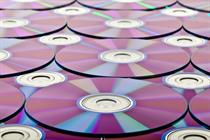 Lovefilm may be dead, but physical media will outlive all of us