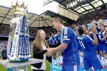 Barclays lauds top football fans in last major campaign as Premier League title sponsor