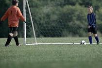 Barclays launches Premier League campaign