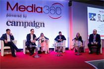 Battle for the brands: which marketing channel wins?