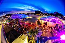 Bournemouth's Beach Feast to see range of brand activations