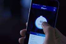 Beer on tap: AB InBev app delivers Bud Light in an hour