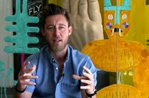 Ben Middleton: 3 Golden Rules for great radio