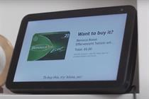Bayer claims industry first with interactive smart-speaker ads