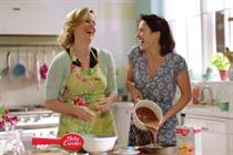 General Mills consolidates ad roster