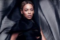 Will blockchain or Beyoncé change the world?