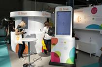 Carat Sponsorship helps British Gas unveil heating technology with experiential roadshow