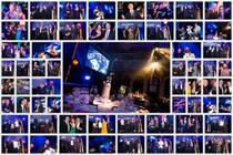 Campaign Diary: Oh what a night - Campaign Big Awards in pictures