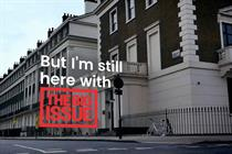 The Big Issue: a digital makeover amid the pandemic