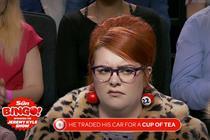 Sun Bingo kicks off Jeremy Kyle sponsorship on ITV