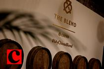 How Chivas Regal is using experiential marketing to gain advocates for the brand