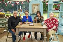 Channel 4 makes four-week advanced booking deadlines permanent